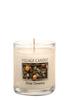 Village Candle Village Candle Winter Clementine Votive