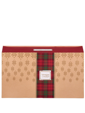 Yankee Candle Christmas Fragrance Gift Set 2019