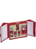 Yankee Candle Yankee Candle Christmas Fragrance Gift Set 2019