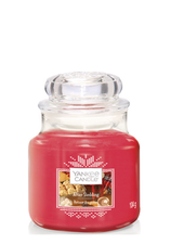 Yankee Candle After Sledding Small Jar