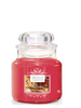 Yankee Candle Yankee Candle After Sledding Small Jar