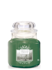 Yankee Candle Yankee Candle Evergreen Mist Small Jar
