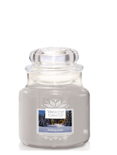 Yankee Candle Candlelit Cabin Small Jar