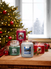 Yankee Candle Yankee Candle Candlelit Cabin Charming Scents Refill