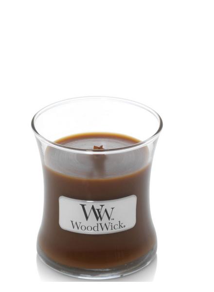 Woodwick WoodWick Mini Candle Humidor
