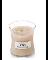 Woodwick Mini White Honey