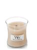 Woodwick WoodWick Mini Candle White Honey