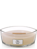 Woodwick WoodWick Ellipse White Honey
