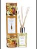 Ashleigh & Burwood Ashleigh & Burwood Cinnamon Spice Geurstokjes