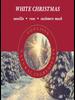 Ashleigh & Burwood Ashleigh & Burwood White Christmas Geurstokjes