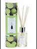 Ashleigh & Burwood Ashleigh & Burwood Lime & Basil Geurstokjes