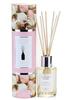 Ashleigh & Burwood Ashleigh & Burwood Toasted Marshmallow Geurstokjes