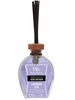 Woodwick Woodwick Lavender Spa Geurstokjes - Reed Diffuser