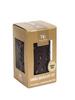 Woodwick Woodwick Gift Set Glowing Leaf Holder Vanilla Bean