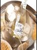 Village Candle Village Candle Elderflower Prosecco Metallic Large Jar