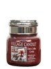 Village Candle Village Candle Cherry Coffee Cordial Small Jar