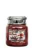Village Candle Village Candle Cherry Coffee Cordial Mini Jar