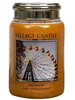 Village Candle Village Candle Fall Festival Large Jar