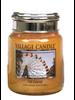 Village Candle Village Candle Fall Festival Medium Jar