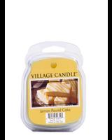 Village Candle Lemon Pound Cake Wax Melt