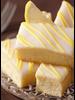 Village Candle Village Candle Lemon Pound Cake Votive