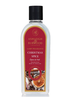 Ashleigh & Burwood Geurlamp Olie Ashleigh & Burwood Christmas Spice 500ml