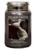 Village Candle Village Candle Forbidden Desires Large Jar