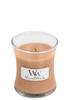 Woodwick WoodWick Mini Candle Golden Milk