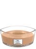 Woodwick WoodWick Ellipse Golden Milk