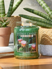 Village Candle Village Candle Cactus Flower Medium Jar
