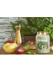 Village Candle Village Candle Herb Garden Medium Jar