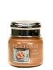 Village Candle Village Candle Salted Caramel Latte Small Jar