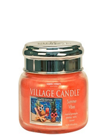 Village Candle Summer Vibes Small Jar