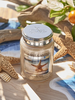 Village Candle Village Candle Toes In The Sand Medium Jar