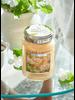 Village Candle Village Candle Sunlit Jasmine Large Jar