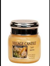 Village Candle Sunlit Jasmine Small Jar