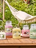 Yankee Candle Yankee Candle Afternoon Escape Votive