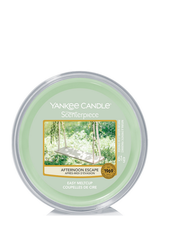 Yankee Candle Afternoon Escape Melt Cup