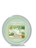 Yankee Candle Yankee Candle Afternoon Escape Melt Cup