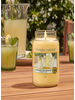 Yankee Candle Yankee Candle Homemade Herb Lemonade Medium Jar