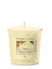 Yankee Candle Yankee Candle Homemade Herb Lemonade Votive