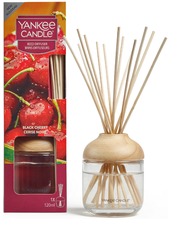 Yankee Candle Black Cherry Reed Diffuser Geurstokjes