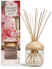 Yankee Candle Fresh Cut Roses Reed Diffuser Geurstokjes