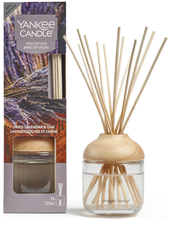 Yankee Candle Dried Lavender & Oak Reed Diffuser Geurstokjes