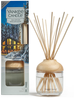 Yankee Candle Yankee Candle Candlelit Cabin Reed Diffuser Geurstokjes