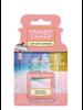 Yankee Candle Yankee Candle Car Jar Ultimate Pink Sands