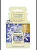 Yankee Candle Yankee Candle Car Jar Ultimate Midnight Jasmine