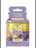 Yankee Candle Yankee Candle Car Jar Ultimate Lemon Lavender
