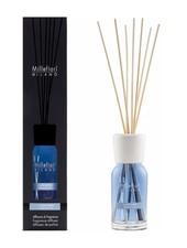 Millefiori Milano  Millefiori Crystal Petals Geurstokjes 100 ml