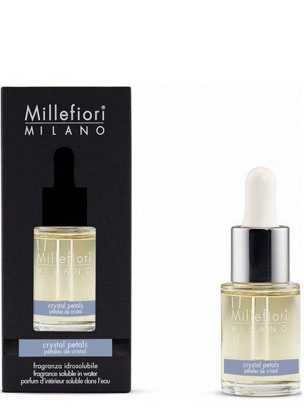 Millefiori Milano  Millefiori Crystal Petals Geurolie